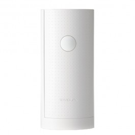 TENGA Flip Air White Onaniprodukt