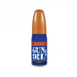 Gun Oil Vattenbaserat Glidmedel 59 ml