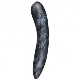 Laid D.1 Stone Stendildo - TESTVINNARE