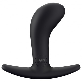 Fun Factory Bootie Analplugg Small -TESTVINNARE