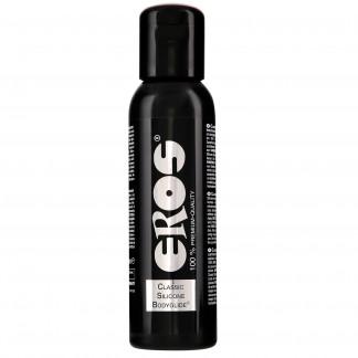 Eros Original Glidmedel med Silikon 250 ml