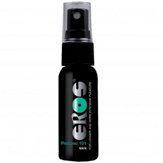 Eros Prolong 101 Delay Spray 30 ml.