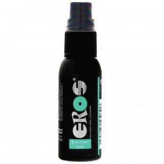Eros Explorer Man Anal Avslappnings Spray 30 ml.