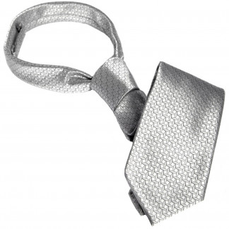 Fifty Shades of Grey Silver Slips