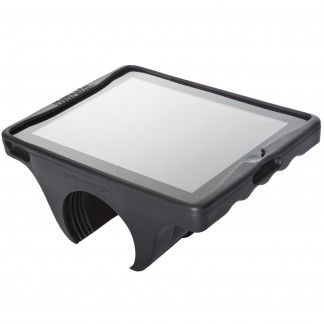 Fleshlight LaunchPAD Tablet Holder till Fleshlight