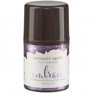 Intimate Organics Embrace Uppstramande Pleasure Gel 30 ml