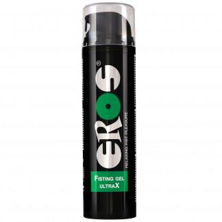 Eros Fisting Gel SlideX 200 ml