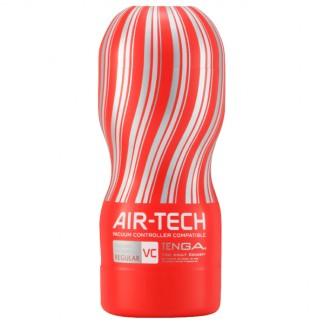 TENGA Air-Tech For Vacuum Controller Regular