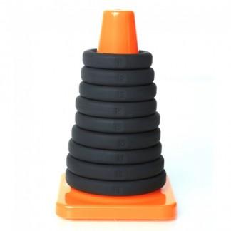 Perfect Fit Play Zone Kit Penisringar