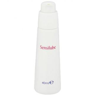 Durex Sensilube Intimgel 40 ml