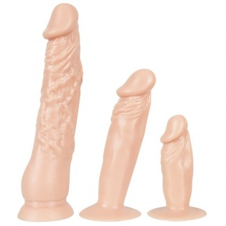 You2Toys Anal Training Set