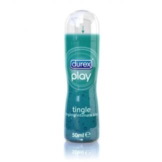 Durex Play Tingle Glidmedel