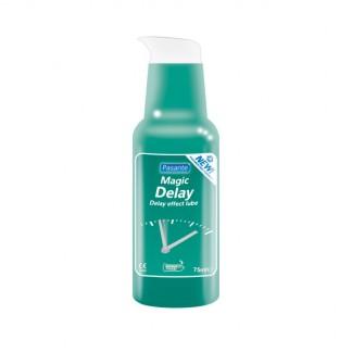 Pasante Delay Bedövande Glidmedel 75 ml