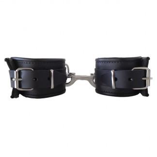 ZADO Läder Handbojor