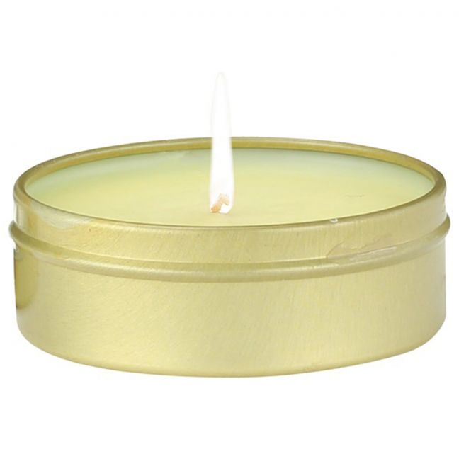 Monogamy Värmande Massageljus 25 g