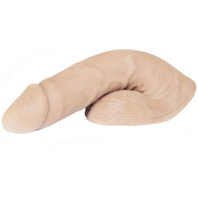 Fleshlight Mr. Limpy Packer Large