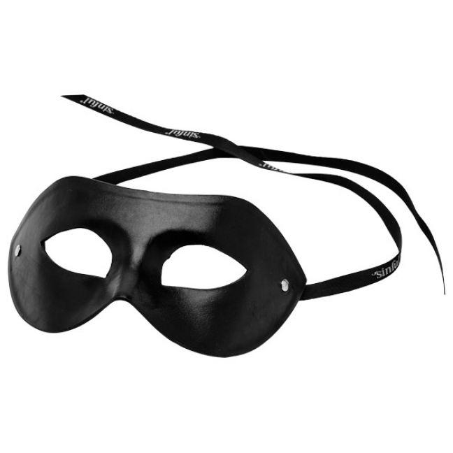Sinful Maskeradmask
