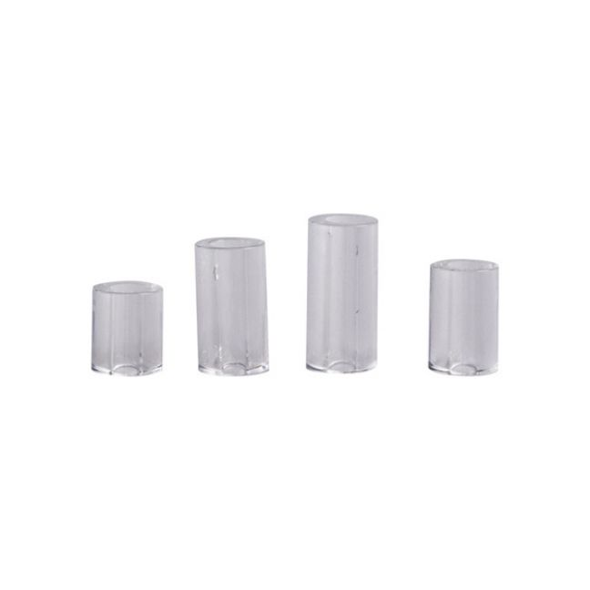 CB-6000 Spacers 4-Pack
