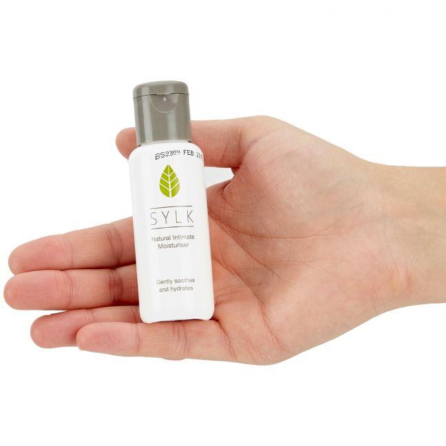 Sylk Vaginal Fuktkräm och Glidmedel 40 ml