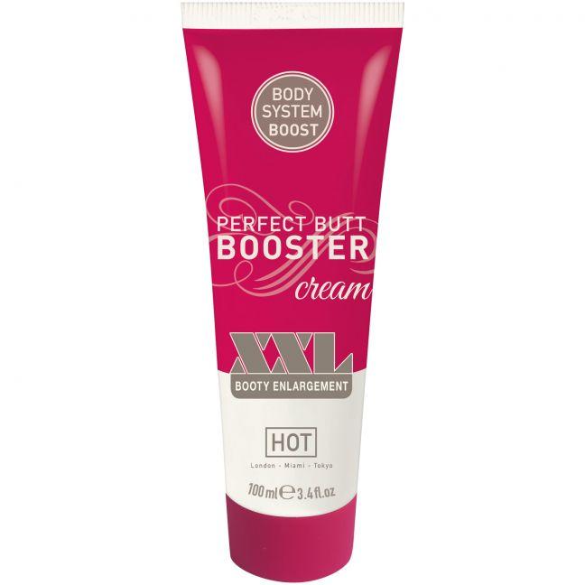 Hot XXL Butt Booster 100 ml