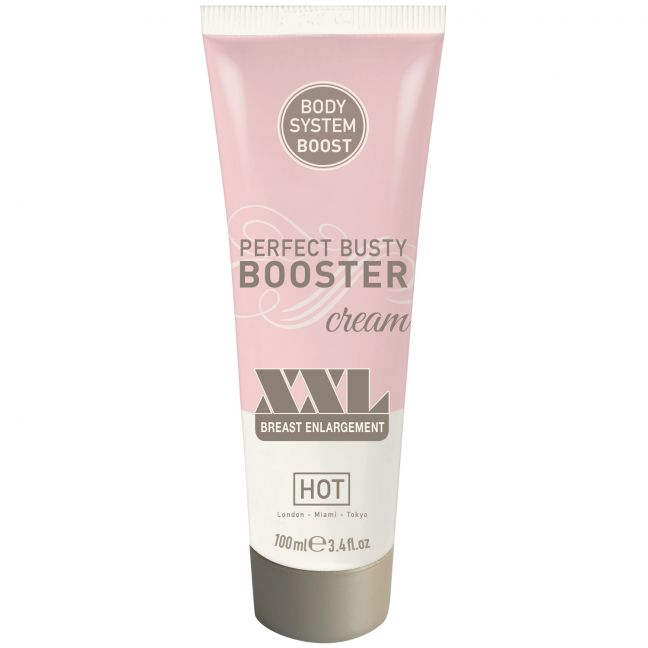 Hot XXL Busty Booster 100 ml