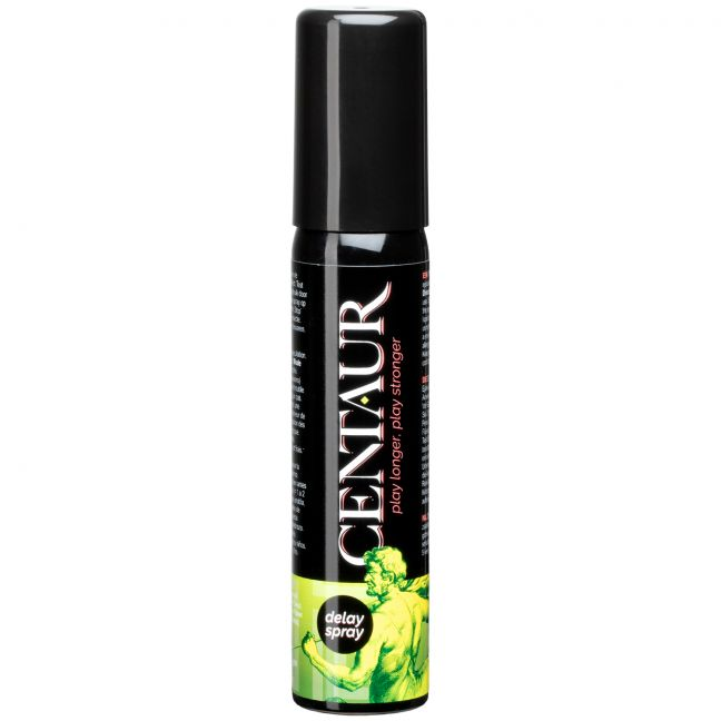 Centaur Play Longer Delay Spray 30 ml