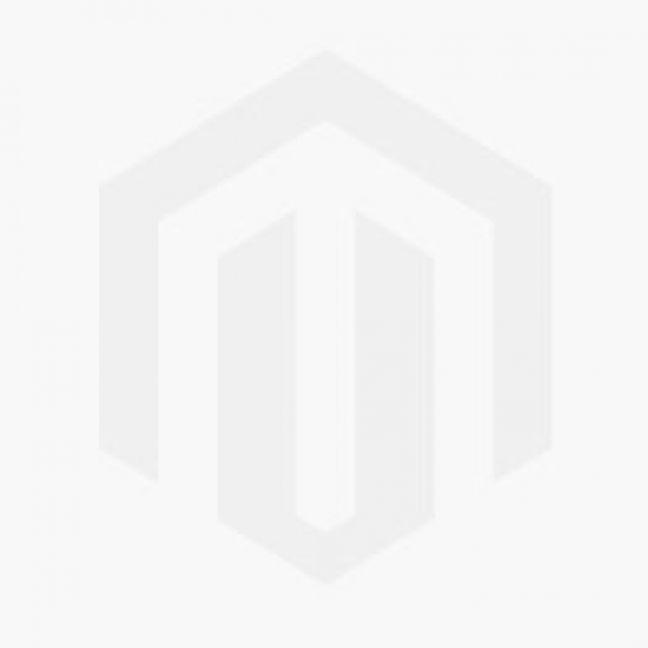 Sportsheets 5-delars Hog Tie & Manschetter kit