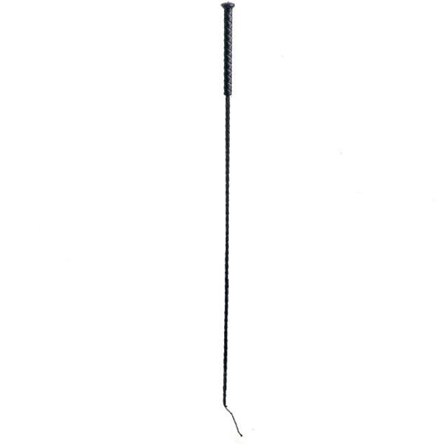SToys Dressurpiska 90 cm