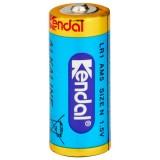 LR1, GP N, 1,5V, Batteri
