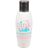 Pink Water Glidmedel 100 ml