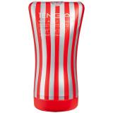 TENGA Soft Tube Cup Original -TESTVINNARE