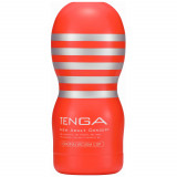 TENGA Ultra Size Deep Throat Cup