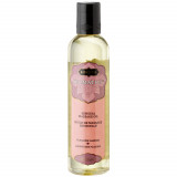 Kama Sutra Massageolja 200 ml