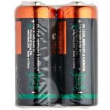 Sum5, LR1 Batteri 2 stk