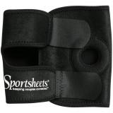 Sportsheets Lårharness Strap-on