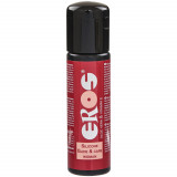 Eros Woman Silikon Glidmedel 100 ml