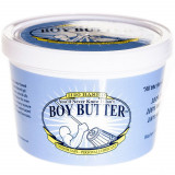Boy Butter H2O Vattenbaserat Glidmedel 118 ml