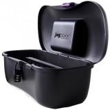 Joyboxx Hygieniskt Förvaringssystem