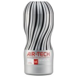 TENGA Air-Tech For Vacuum Controller Ultra