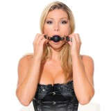 Fetish Fantasy Ball Gag Training Set