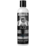 Master Series Jizz Cum Lube Vattenbaserat Glidmedel 250 ml