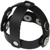 Spartacus T-Style Divider Ball Spreader