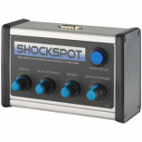 ShockSpot Stand-Alone Remote Fjärrstyrning