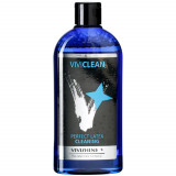 Viviclean Latex Cleaner 250 ml