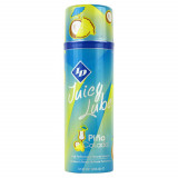 ID Juicy Lube Vattenbaserat Glidmedel med Smak 105 ml