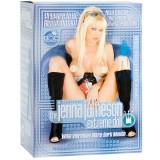 Jenna Jameson Extreme Doll Oppustelig Dukke