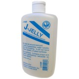 J-Jelly Glidmedel 235 ml