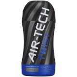 TENGA Air-Tech Twist Ripple Onaniprodukt