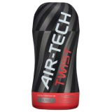 TENGA Air-Tech Twist Tickle Onaniprodukt