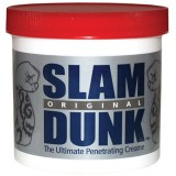 Slam Dunk Original Penetrationskräm 450 g